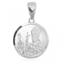 Medalik WSX4928 (Srebro)